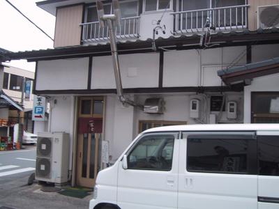 20080517_02