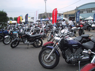 Motor_cycle_show