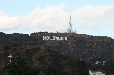 Hollywood11_3