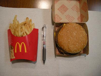 Burger_usa_03