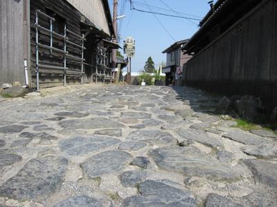 Kuragari_03