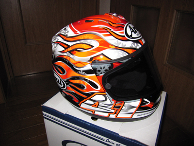 Helmet_01