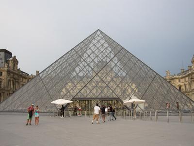 09_pyramid