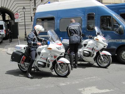 11_police