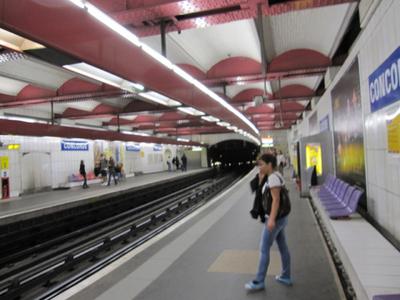 14_metro