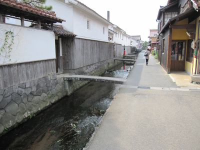 Kurayoshi_02