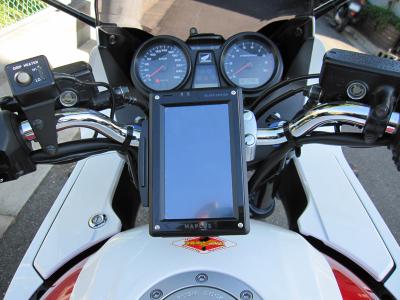 20100130_kit03