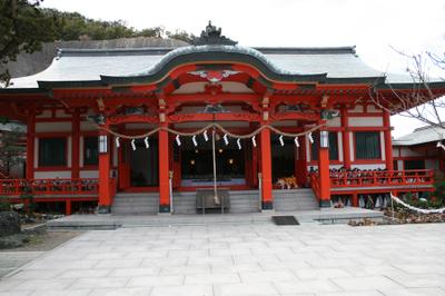 20100206_awashima01