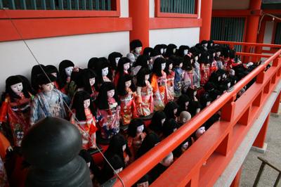 20100206_awashima02