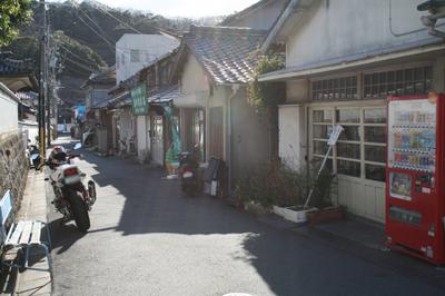 20100206_kishimoto